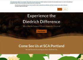 Diedrichroasters.com