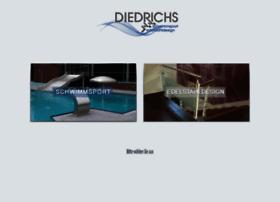 diedrichs-schwimmsport.de