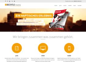 diedruckvorstufe.de