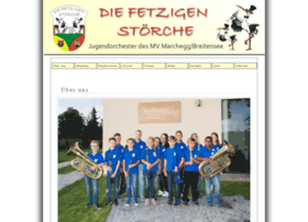 diefetzigenstoerche.at
