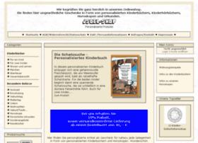 diegeschenkidee.net