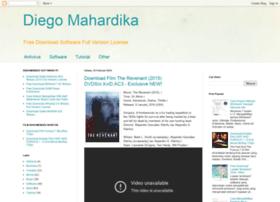 diego-mahardika.blogspot.com