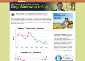 diego-sanchez-de-la-cruz.libremercado.com