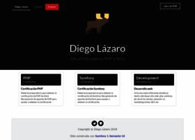 diego.com.es