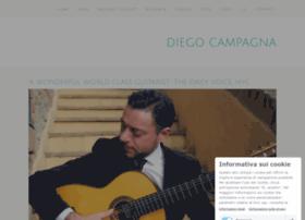 diegocampagna.com