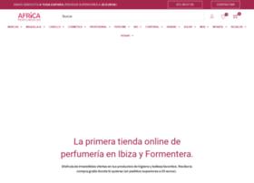 diegocorona.com