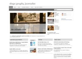diegograglia.net