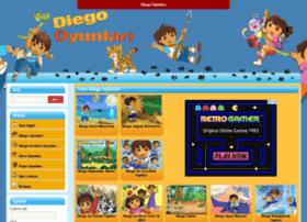 diegooyunlari.com