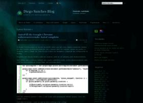 diegosanches.wordpress.com