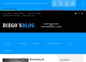diegosantosblog.com