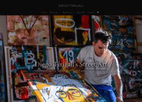 diegotirigall.com