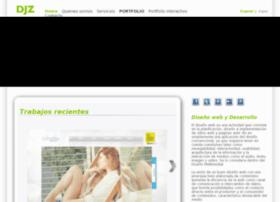 diegozamora.com.ar