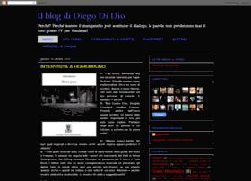 dieguitodidio.blogspot.it
