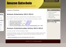 diegutscheine.com