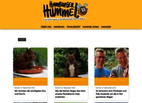 diehamburgerhummel.de