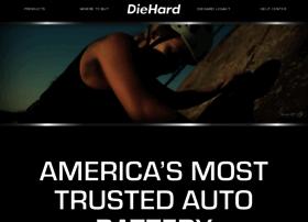 diehard.com