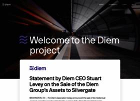 diem.com