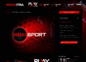 diemasport.novatv.bg