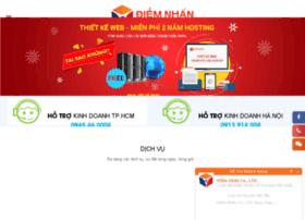 diemnhan.net