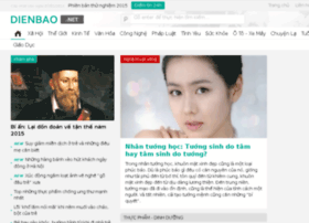 dienbao.net