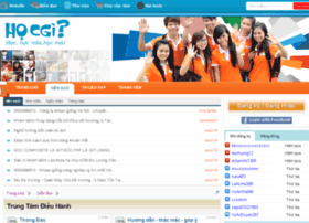 diendan.hocgi.net