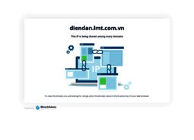 diendan.lmt.com.vn