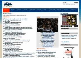 diendan.org