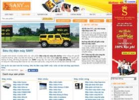diendan.sieuthimayvanphong.com