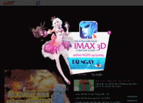 diendan.thanhcat.com