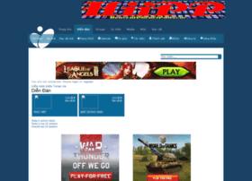 diendandienthoaivn.forumvi.com