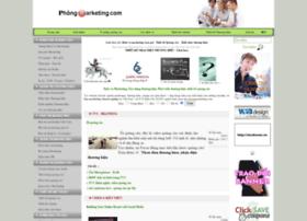 diendanmarketing.com