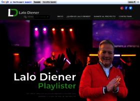 diener.com.mx