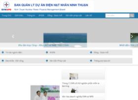 dienhatnhan.com.vn