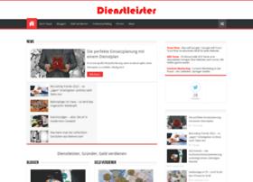 dienstleister-im-netz.de