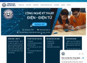 dientu.edu.vn