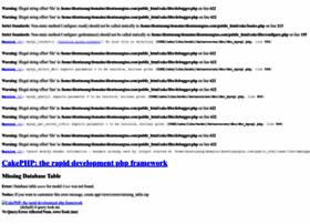 dientusangtao.com