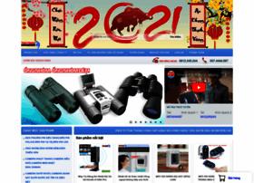dientuthaithang.com