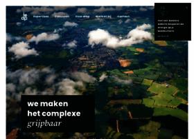 diep.nl