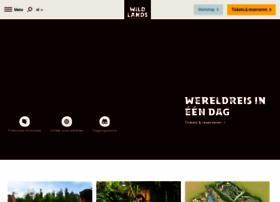 dierenpark-emmen.nl