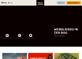 dierenparkemmen.nl