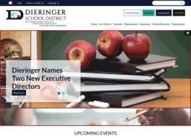 dieringer.schoolwires.net