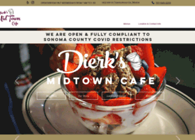 dierksmidtown.com