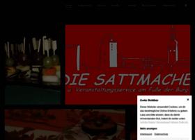 diesattmacher.com