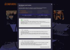 diescheuer.com