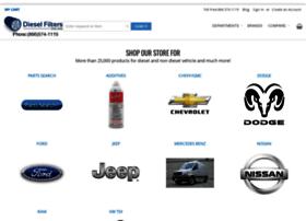 diesel-filters.com