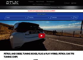 diesel-performance.co.uk