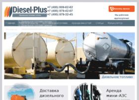 diesel-plus.ru