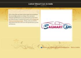 dieselcarsindia.talkspot.com