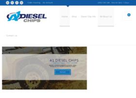 dieselchips.com.au