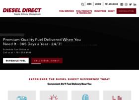 dieseldirect.com